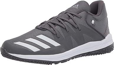 adidas Speed Turf - Zapatillas de béisbol para hombre