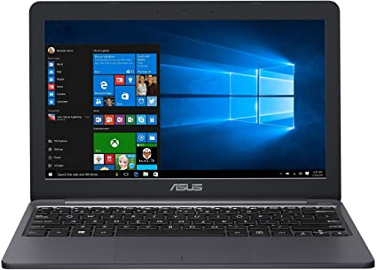 Asus Notebook Wistron HD Graphics Driver for Windows