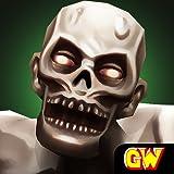 Mordheim: Warband Skirmish Free