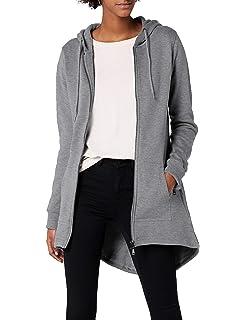 Urban Knit Donna Neck Ladies Fine Classic Felpa Sweater V Oversize rRwztrxY