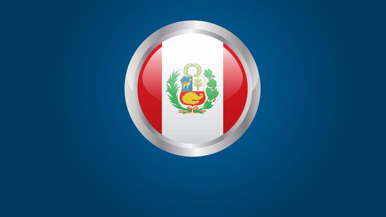 tvmia Peru