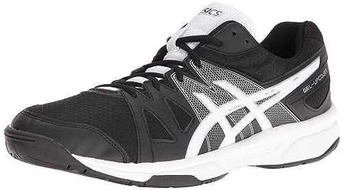 aa5fb76c40f6 ASICS Men s Gel-Upcourt Volleyball Shoe