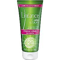 Linéance - Concentré Amincissant Cafei Sculpt - 180 ml