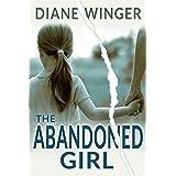 The Abandoned Girl