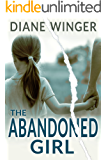 The Abandoned Girl