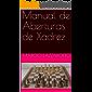Manual de Aberturas de Xadrez