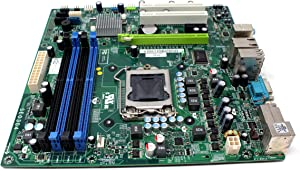 XC7MM Dell Vostro 430 Precision T1500 Intel Desktop Motherboard s1156