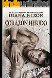 Corazón Herido (Spanish Edition)