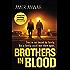 Brothers in Blood (Zaq & Jags)