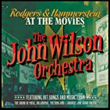 Rodgers & Hammerstein at the M [Import anglais]