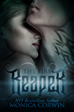 The First Reaper: The Soul Program Origins