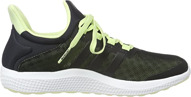 | adidas Neutral CC Sonic Boost S78253