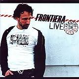 Frontiera Live 08 Inedito