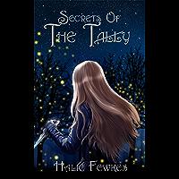 Secrets of The Tally (Secrets of The Tally  Book 1) (English Edition)