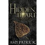 Hidden Heart: Book 2 of the Hidden Trilogy