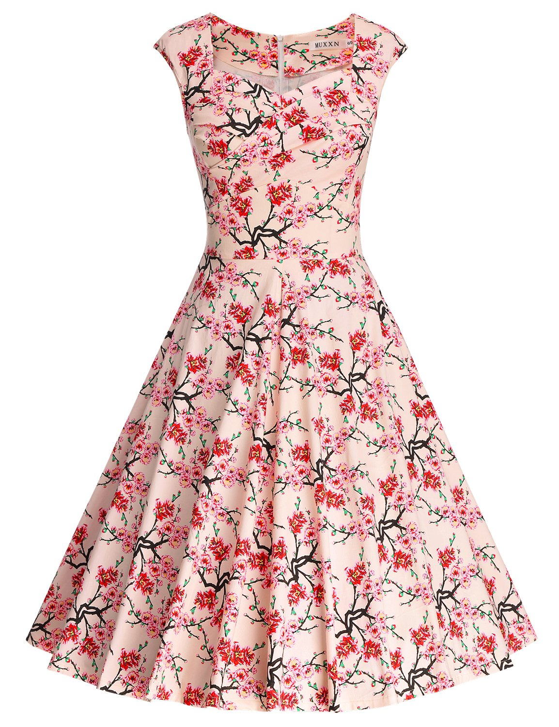 Best Rated in Bridesmaid Dresses & Helpful Customer Reviews - Amazon.com