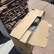 Amazon Com Bestop 39440 15 Trailmax Ii Fold And Tumble