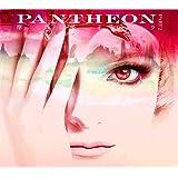 PANTHEON -PART 2-(初回限定盤)(DVD付)