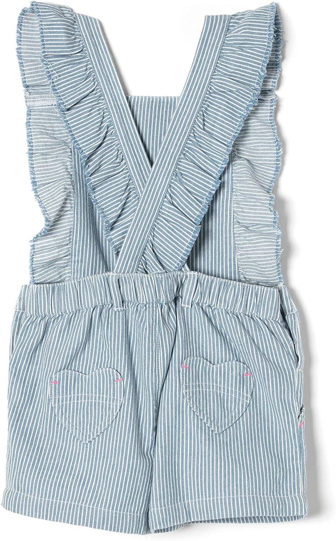ZIPPY Girls Clothing Set