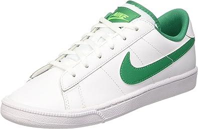 Nike Tennis Classic (GS), Scarpe Bambino: Amazon.it: Scarpe e borse