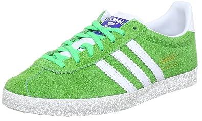 adidas Originals Gazelle OG Q23178 Herren Sneaker