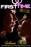 Girls Only: First Time