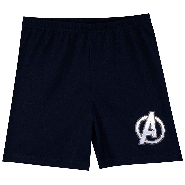 Marvel Boys Avengers Pyjamas