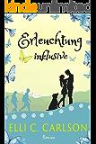 Erleuchtung inklusive: Liebesroman