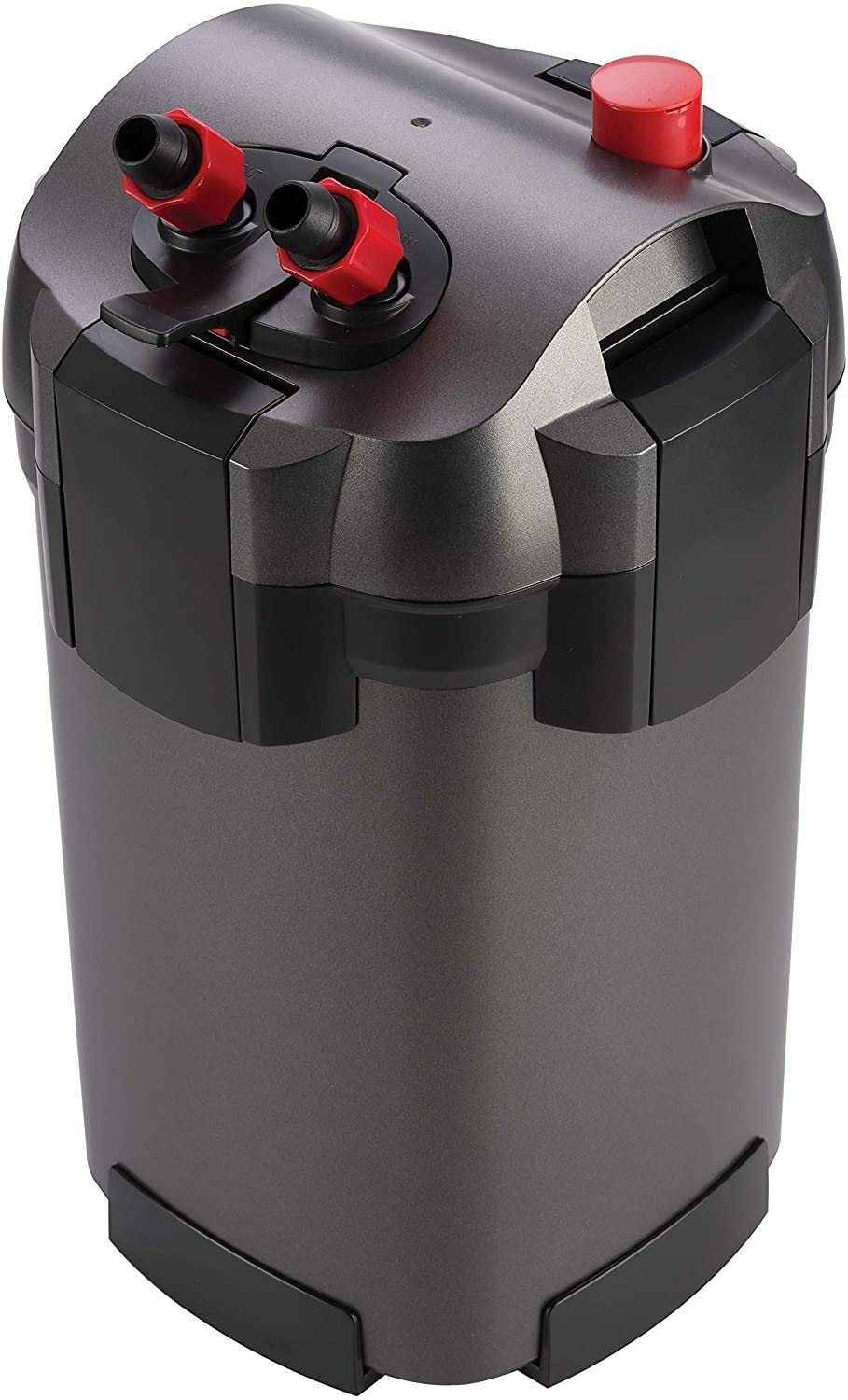Marineland Magniflow Canister Filter- best canister filter review and  Maintenance