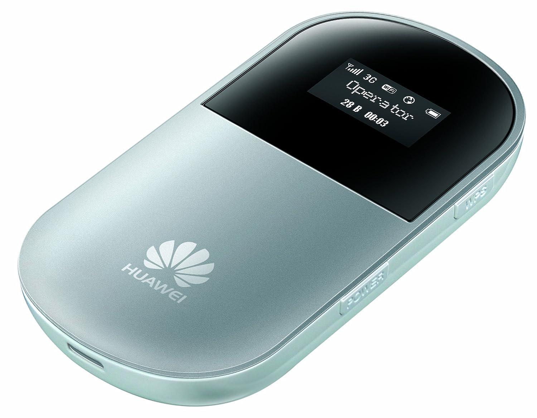 Huawei E586 Mi Fi 211 Mbps Mobile Hotspot Computers Mifi Modem Wifi 4g E5577 Unlock All Operator Best Seller Accessories