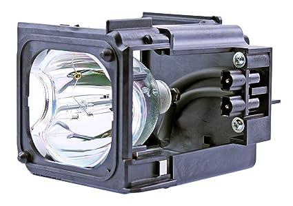 amazon com philips oem phi 389 replacement dlp lamp for samsung rh amazon com Verizon Samsung Flip Phone Manual Samsung Owner's Manual
