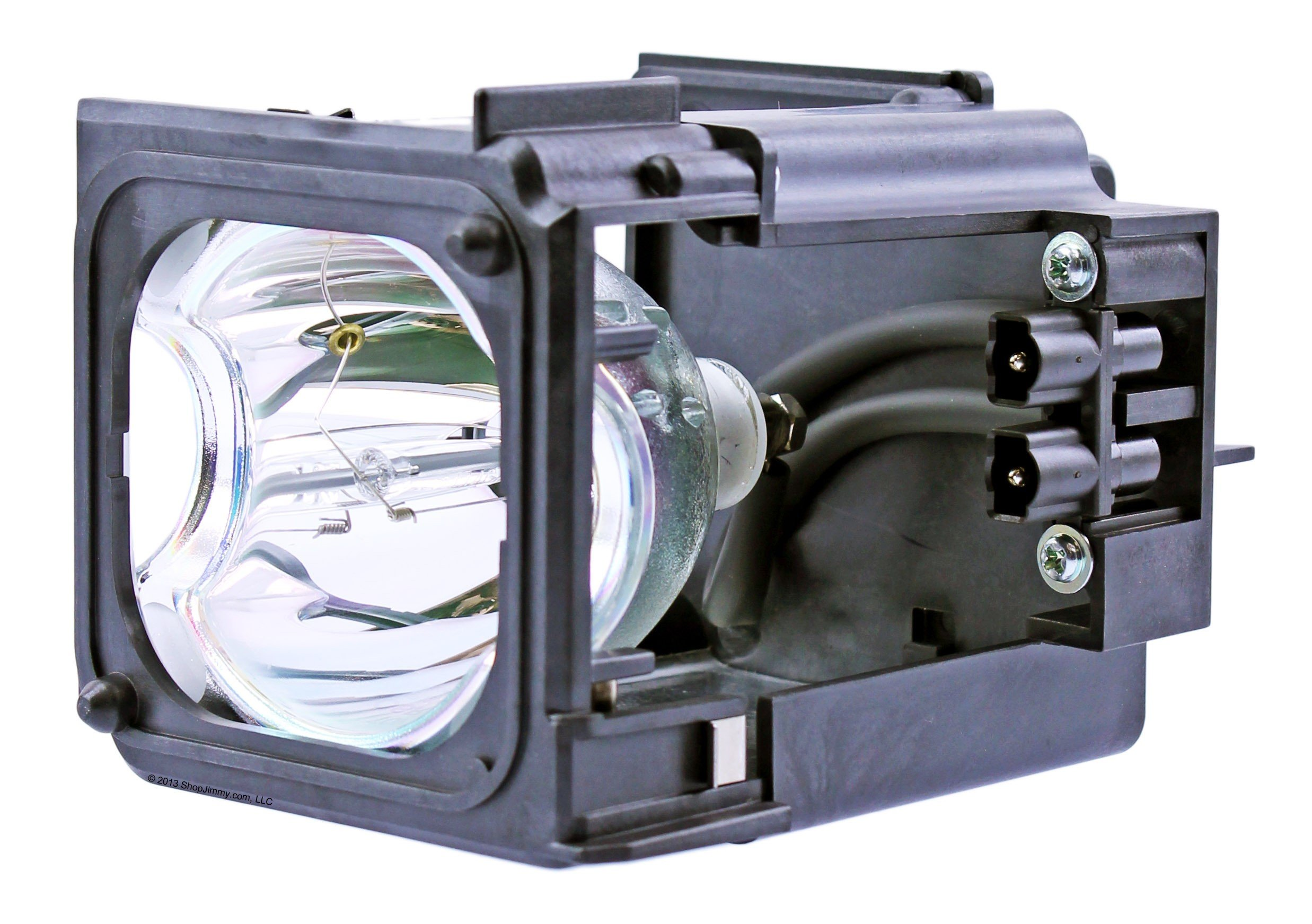 c photo h tv reg vlt lamp b replacement mitsubishi projector product for