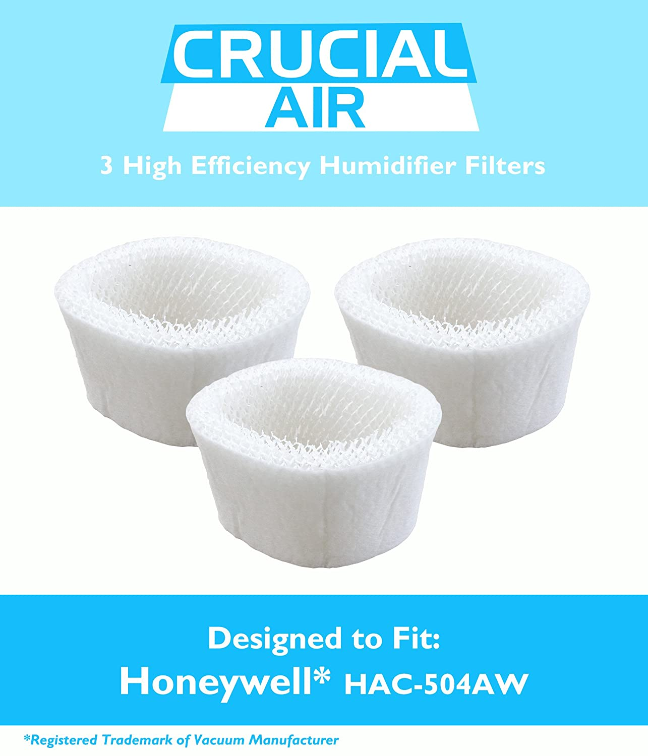 honeywell hcm 300t quietcare uv tower humidifier 3 gallon amazon 3 honeywell hac 504aw humidifier filter fits honeywell hcm 600 hcm