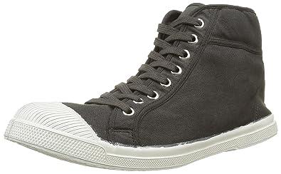 Mens H15032C158 Hi-Top Sneakers Bensimon Mn4Yp8fGLz