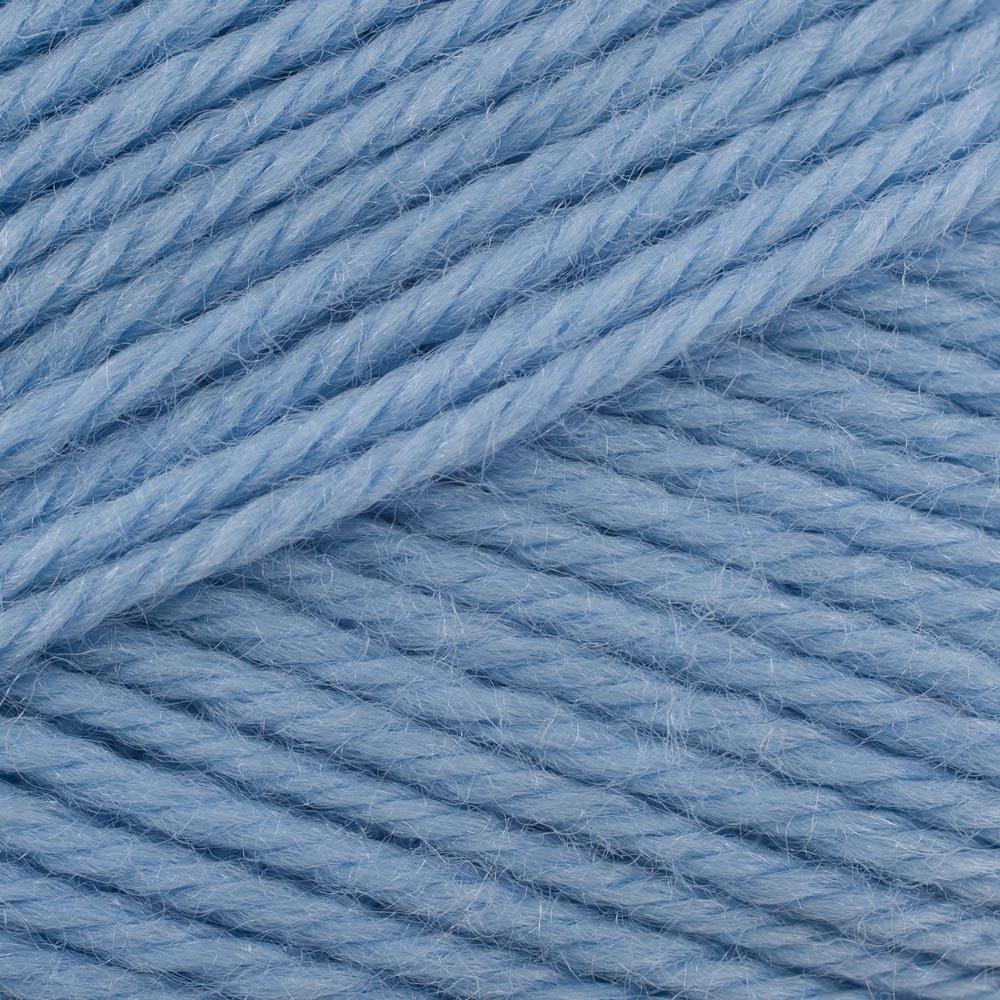 Bergere De France Ideal Yarn-Linaire 20933