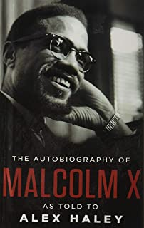 Essay On High School Experience The Autobiography Of Malcolm X Computer Science Essay Topics also Science Topics For Essays The Autobiography Of Malcolm X Amazoncouk X Malcolm  Example Essay Papers