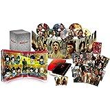 レッドクリフ PartⅠ&Ⅱ スペシャル・ツインパック [DVD]