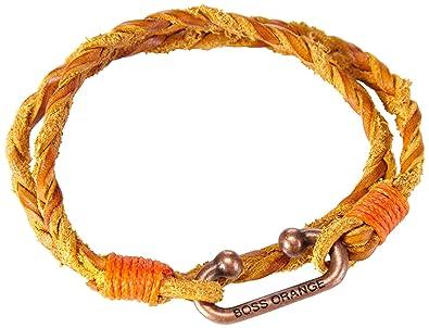 boss orange armband