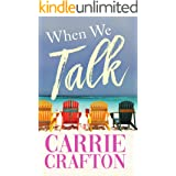 When We Talk