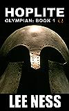 Hoplite (Olympian Book 1)