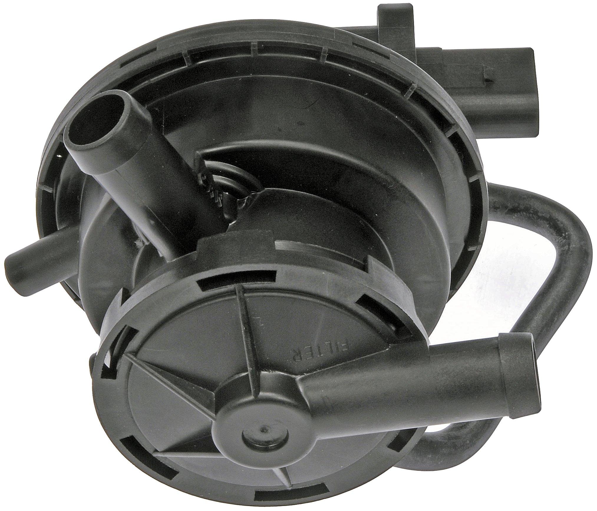 Dorman 310-231 Fuel Vapor Leak Detection Pump by Dorman (Image #2)