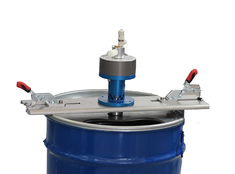 8-10 Tage Lieferzeit IBC TANK NEU 1000 Liter für Gewerbe und Großindustrie