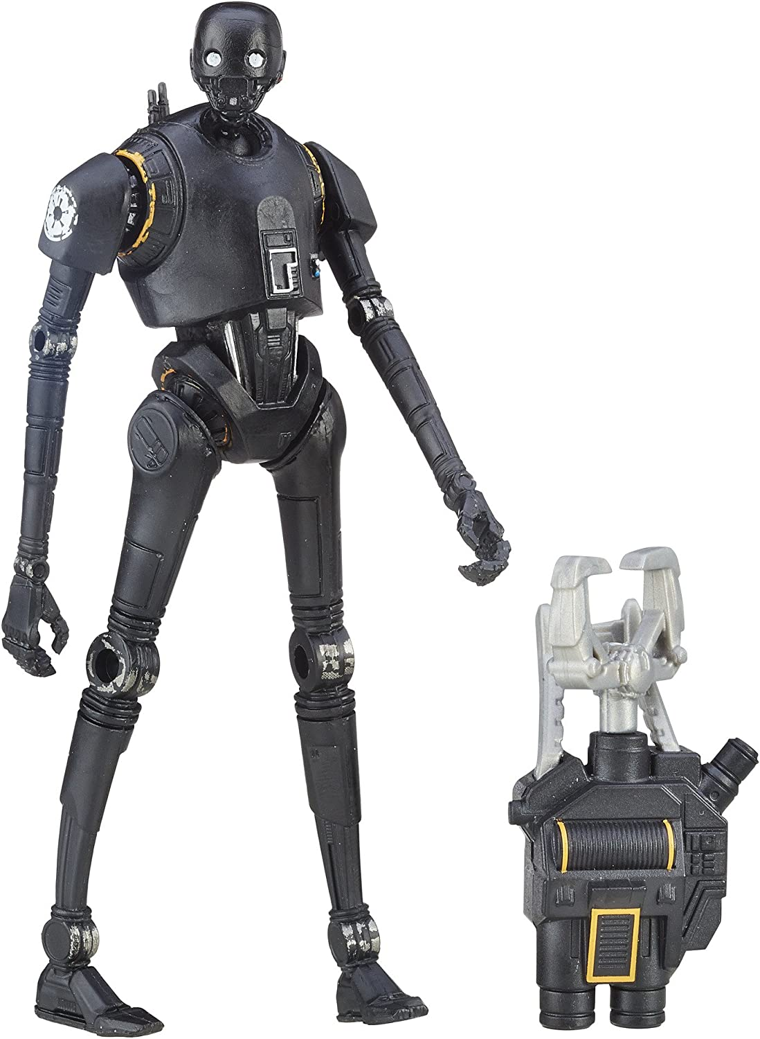 Star Wars Rogue One Deluxe K-2SO Adult Costume