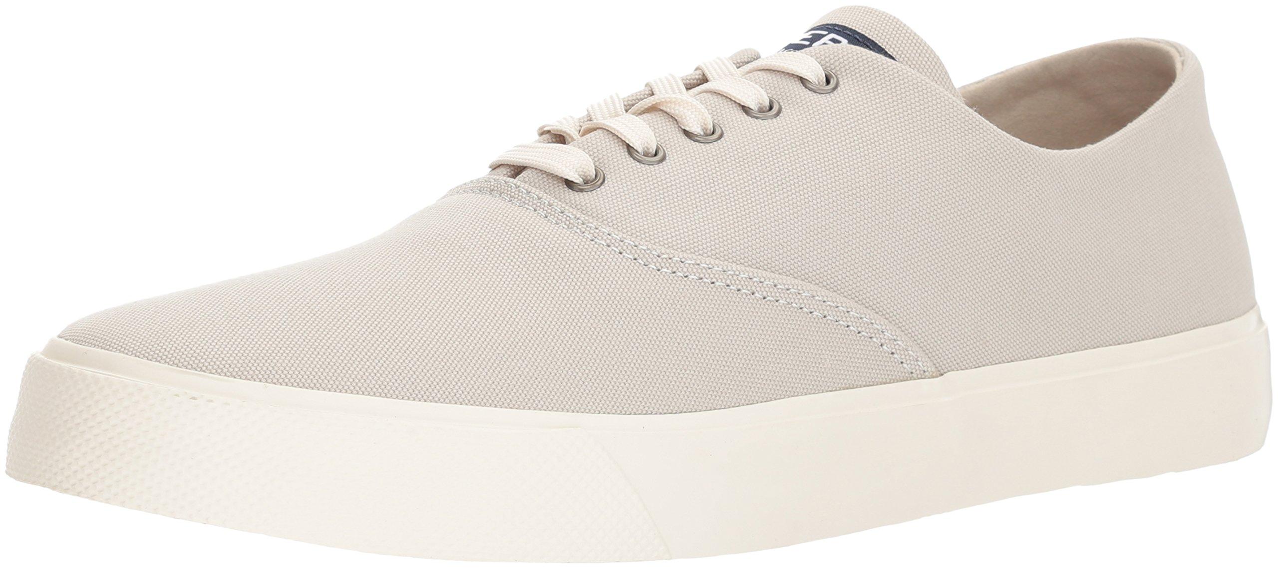 CVO Sneaker, Lt Grey