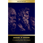 Aristotle: Complete Works (Golden Deer Classics) (English Edition)