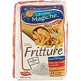 Lo Conte Farina per Fritture - 750 gr