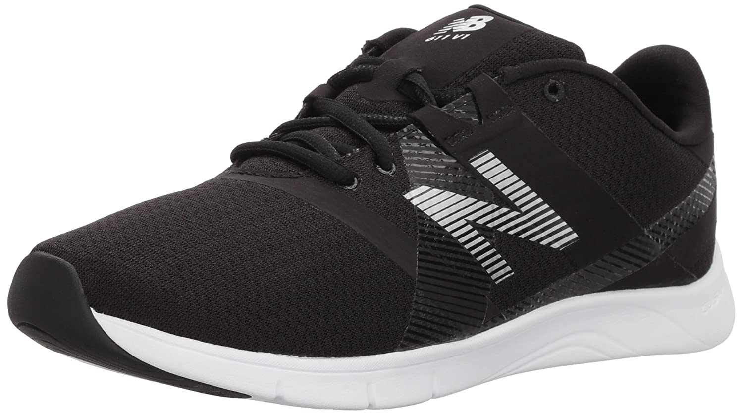 New Balance® | FuelCore Nergize Mule | Women – Austin's Shoes