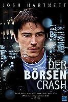 Der Börsen-Crash