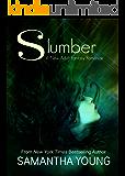 Slumber (English Edition)
