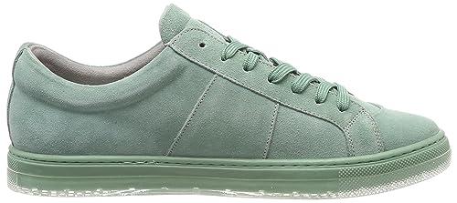 Herren Kenneth Cole Colvin B SneakerSchuheamp; Handtaschen eE92WHDIY